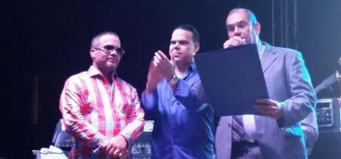 """Miami ya tiene el """"Día de Héctor Acosta 'El Torito'"""""""