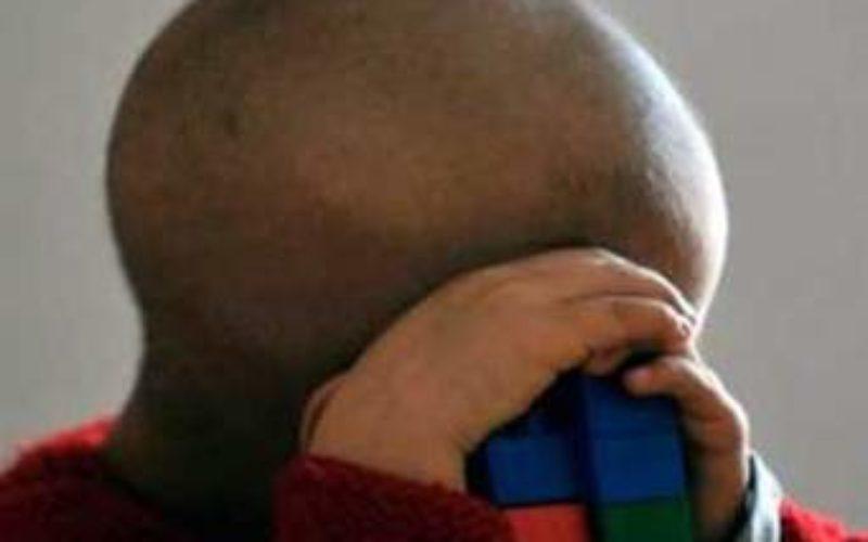 Septiembre, mes de la concienciación del cáncer infantil en Estados Unidos