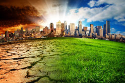 Impacto del cambio climático en comunidades latinas en Estados Unidos… Un debate…
