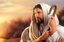 «El Cristo Social», libro que presenta a un Jesús más allá de lo religioso