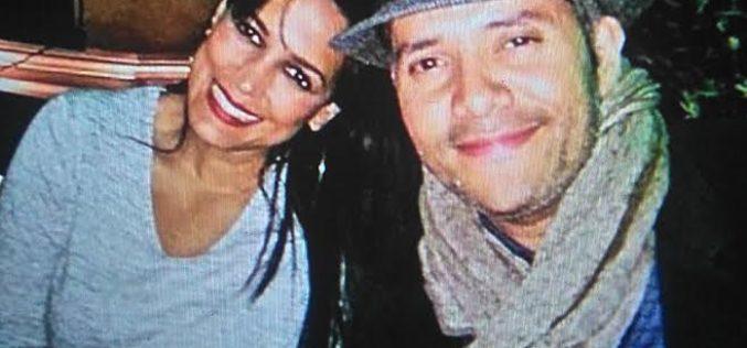 Celinés Toribio ahora viene con «El Rey de La Habana», su nueva pelicula