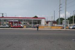 En Los Mina piden que una estación del Metro lleve el nombre del poeta Juan Sánchez Lamouth