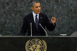 Mi Verdad… La pobreza y la paz en el discurso de Obama