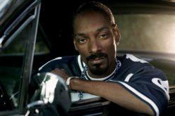 Snoop Dogg, estelar figura internacional del rap, confirmado para actuar en Electric Paradise en Cap Cana
