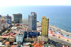 Sociedades de Urología de EEUU y Cuba con una cumbre en La Habana
