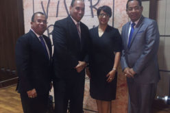 Señales TV y Editorial Ianna presentan el libro «Vivir bien» del pastor Raffy Paz