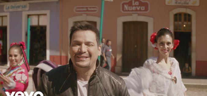 (Video) «Que suenen los tambores», un concierto del salsero Victor Manuelle, va por HBO Latino