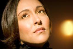 Edilenia Tactuk anuncia Imaginativa, la semana de la tv, del 2 al 6 de noviembre
