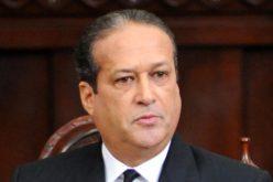 Reinaldo Pared admite hay peledeistas se han corrompido; dice en PLD han sido «irresponsables» por no someterlos