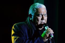 Danny Rivera va con «Para toda la vida» al Palacio de Bellas Artes en noviembre