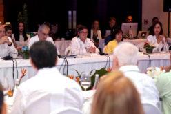 Presidente del BID considera RD se encuentra en posición privilegiada de crecimiento y estabilidad