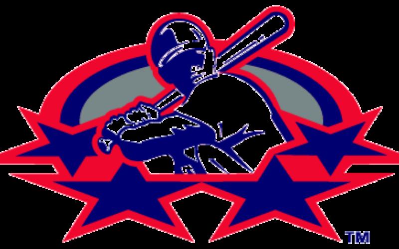 Resultados de partidos de Beisbol Invernal, MLB y NBA del domingo 30 de octubre 2016