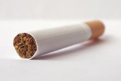 Consideran alarmante aumento del comercio ilícito de cigarrillos; lo vinculan a crimen organizado y terrorismo