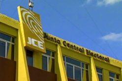 Nueva JCE viene con JC Castaños Guzmán, Carmen Imbert, Saladin, Henry Mejía y Freddy Bolivar, supo cristalycolores