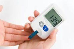Diabetes… Cuidado con tratamientos que se venden ilegalmente para prevenirla y hasta curarla