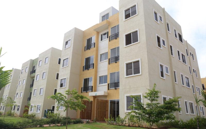 Dominicanos en en exterior pueden adquirir su primera vivienda en Ciudad Juan Bosch