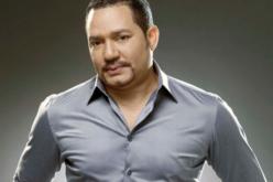 El bachatero Frank Reyes y su convincente éxito internacional