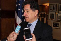 Experto en asuntos árabes dictará conferencia en RD