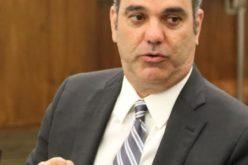 Luis Abinader ofrecerá almuerzo al ministro de Relaciones Exteriores del Líbano
