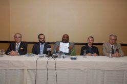 Denuncian «grave fraude» en compras de equipos médicos por parte de OISOE
