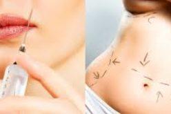 Las cirugías estéticas preocupan en Colombia por denuncias de malas prácticas médicas…