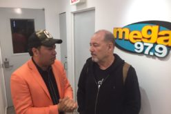 Rubén Blades llegó a llamar «estúpido» a Fernando Villalona, por su vicio de drogas, aconsejándole dejarlo