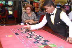 Cirsa, el casino del hotel Napolitano, celebra su primer aniversario en RD