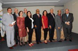 Entregan Premios Anuales de Literatura 2015; Soledad Álvarez se lleva el de Poesía