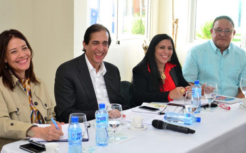 Ventanilla facilita a dominicanos en el exterior compra de viviendas en Ciudad Juan Bosch