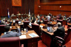 Oxfam saluda observación del presidente Medina al Código Penal en tema del aborto; dice Congreso debe garantizar derechos de la mujer
