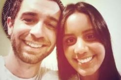 Vanessa, hija del presidente Danilo Medina y la primera dama Cándida Montilla, se casa este sábado