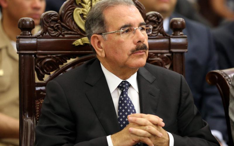 La observación que hizo el presidente Medina al Código Penal en lo concerniente al aborto