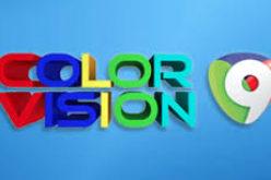 Danilo Medina felicita a Color Visión por 48 aniversario