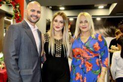 Bana celebra primer aniversario en RD