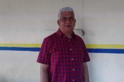 Presidente de Fenatrado dice el Conep no sabe de transporte: «No podrán desplazarnos»