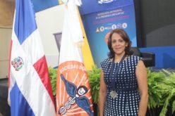 Sociedad Dominicana de Pediatría pasa balance al 2016 y proyecta el 2017