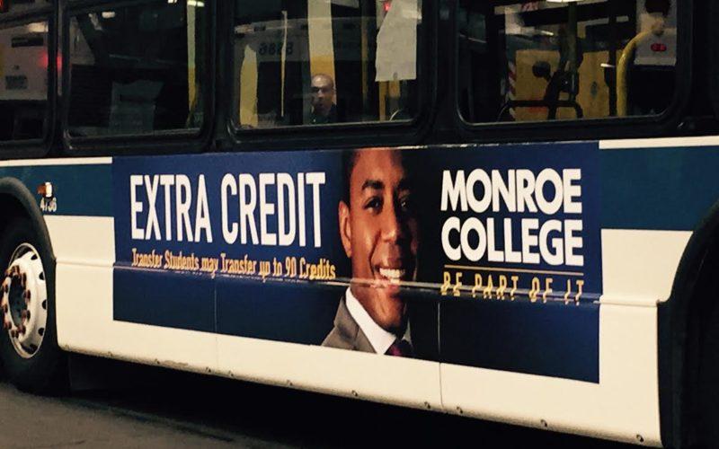 Científico dominicano es imagen publicitaria de entidad educativa de Nueva York