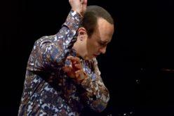 Michel Camilo viene «A piano solo» en el Teatro Nacional y el Gran Teatro del Cibaon