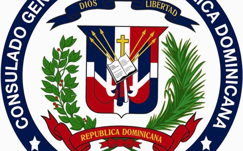 Consulado Dominicano en NY convoca entidades para programar Mes de la Herencia Dominicana