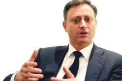 (Video) Procurador solicita inhabilitar temporalmente toda obra nueva a Odebrecht