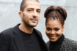 A los 50 años de edad, Janet Jackson alumbra su primer hijo; el papá tiene 41