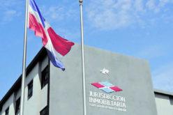 Tribunal declara al Estado Dominicano único propietario de mil 527 hectáreas de Enriquillo que estaban en disputa