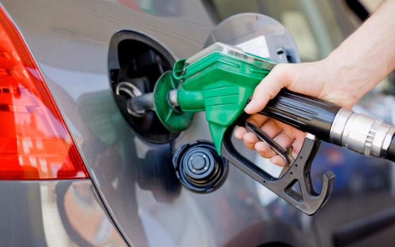 Aumentan 2 pesos a gasolinas regular y premium, y lo mismo al gasoil; congelan precios del gas y del «fuel oil»