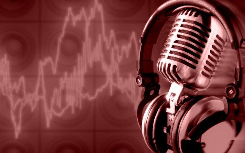 En el Día Mundial de la Radio, Adora denuncia en RD operan ilegalmente un centenar de emisoras