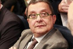 Joao Santana, publicista de la campaña de Danilo, condenado a 8 años en Brasil por escándalo Petrobras