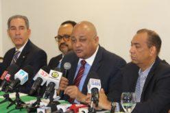 Campaña presidencial de Luis Abinadea no recibió dinero de Odebrecht, dice Roberto Fulcar, quien fue su coordinador