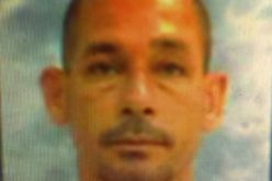 El sospechoso del asesinato de los comunicadores de San Pedro de Macorís, dice la Policía