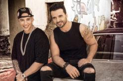 El «Despacito» de Daddy Yankee y Luis Fonsi…