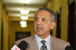 JR Peralta asegura economía RD está en salud: «Nuestro país está en un momento ideal para las inversiones»
