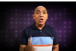 La Opción de Las 12 que se trasmitía por el canal 5, vuelve a la tv, ahora por Telecentro, canal 13